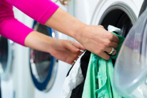 commercial laundry fort myers