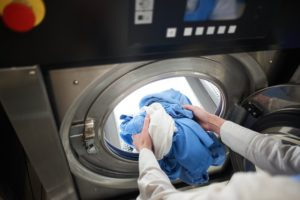 Card Operated Laundry Machines For Sale In Fort Myers
